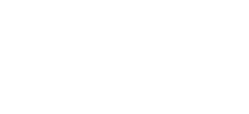 "Harry Bass assembled an absolutely unique collection of America's monetary past, recognized for containing both the rarest and finest specimans of United States gold coins. The collection, on exhibit in a special gallery at the American Numismatiic Association in Colorado Springs, Colorado, includes as well an unparalled and definative grouping of the beautiful 1896 ""Education Series "" U.S. Banknotes. Designed to serve the novice collector and serious numismatist alike, the gallery displays specimans of every gold coin minted in America between 1795 and 1933. Supporting exhibits point to the history and art of numismatics and the allure of gold. The Gallery celebrates Bass's collecting passion, scholarship and true connoisseurship."